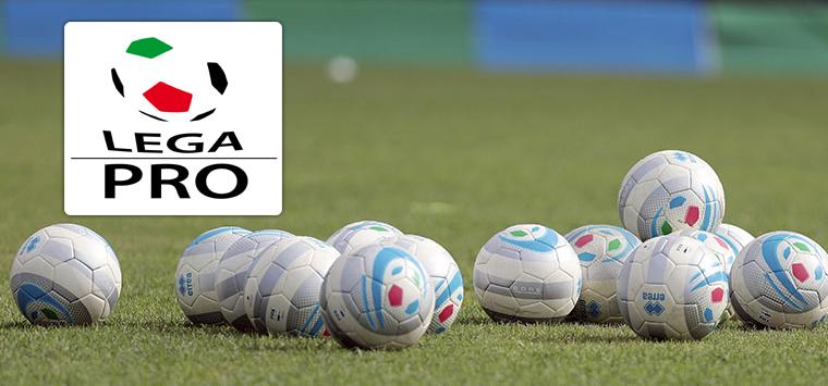 Serie C, il Consiglio Direttivo ufficializza la data di inizio del nuovo campionato: start il 27 settembre