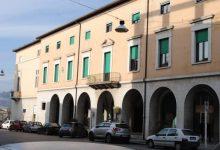 Benevento| Arcidiocesi-Comune, prosegue la guerra delle carte bollate