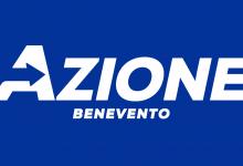Politica: arriva Benevento citta' in Azione
