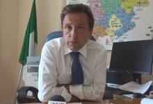 Benevento| Covid-19, attività di monitoraggio e prevenzione dell'Asl: parla il direttore generale Volpe