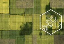 La tecnologia satellitare per ripensare l'agricoltura