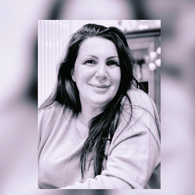 Benevento| Centro democratico, Claudia Nicchiello nuova delegata alla mobilita', disabilita' e autismo