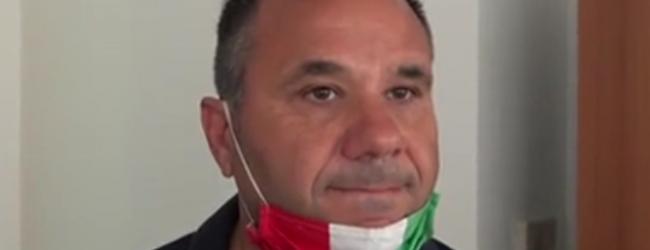 Benevento| Parla Reale: agli ordini di Mastella, al servizio di Forza Italia