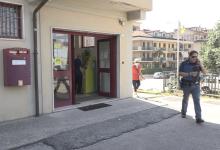 Avellino| Assalto a un portavalori Cosmopol, rapinati i soldi destinati all'ufficio postale