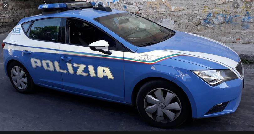 Avellino| Agguato in via Visconti, ritrovata l'auto utilizzata dal commando. La polizia chiude il cerchio