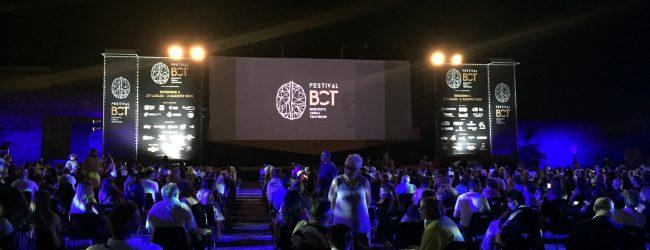 Benevento| 5° Compleanno per il BCT: preparativi per giugno