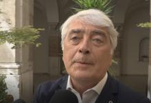 Minacce a firma Brigate Rosse al presidente Upi De Pascale, la solidarietà di Biancardi