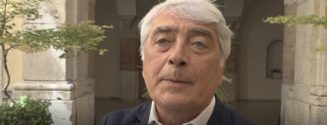 """Confindustria Giovani premia la start-up irpina """"Golee"""", Biancardi: orgogliosi del risultato"""