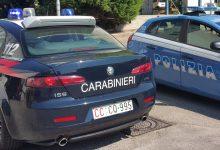 44enne arrestato all'aeroporto di Fiumicino