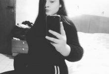 Ritrovata a Napoli Carmen Picariello, la 14enne irpina era su un pullman