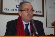 Avellino| Scomparso l'ex segretario confederale della Cgil Coscia, il cordoglio di Fiordellisi