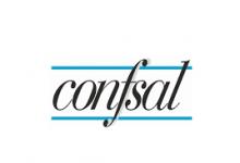 Benevento| Covid-19, la Confsal ha ottenuto risultato con Inail