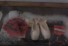 Riparte la danza:doppio appuntamento con la Compagnia Balletto di Benevento