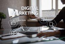 Una strategia di comunicazione digitale per le imprese per superare l'emergenza sanitaria
