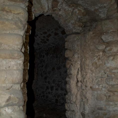 Joseph Roth - Cripta Habsburgilor   Anticariatul Online