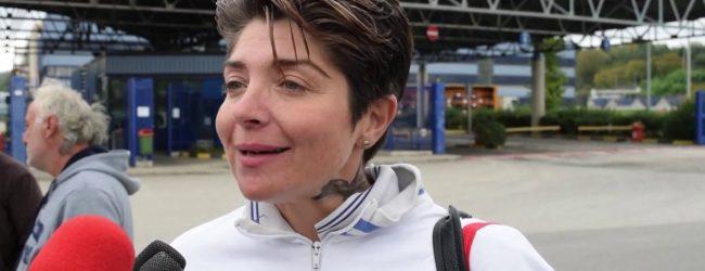 """""""L'Amore è una pratica"""", lettera aperta di Italia D'Acierno sul femminicidio"""