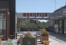 Mercogliano| Movieplex chiuso da lunedì, D'Alessio lancia l'idea del drive-in