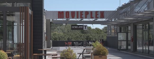 Mercogliano  Movieplex chiuso da lunedì, D'Alessio lancia l'idea del drive-in
