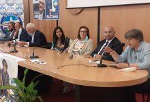 Benevento| Noi Campani: nominati vice segretari di Benevento Luca Tinessa e Silvana Quarantiello