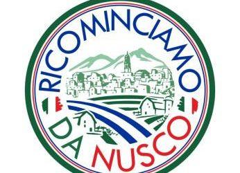Nusco| Ancora non convocato il consiglio sul bilancio, l'opposizione attacca Ciriaco De Mita