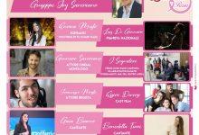 """The Power of Pink"": sabato 1 Agosto il 'Drive In Rosa'"