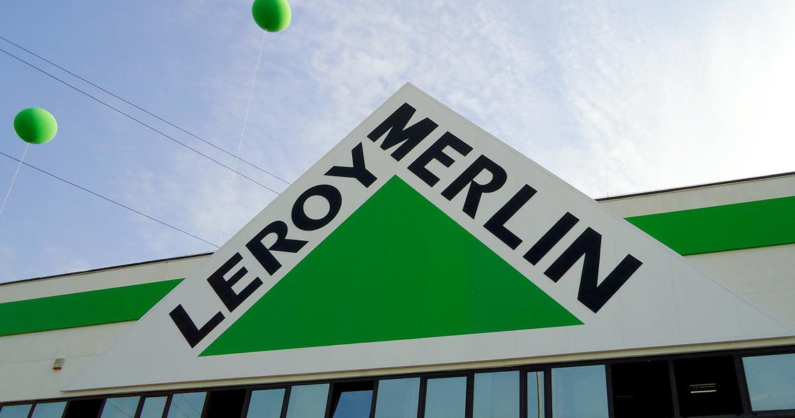 Benevento| Asi, incontro con i vertici di Leroy Merlin Italia. Presente Mastella e il Presidente Barone