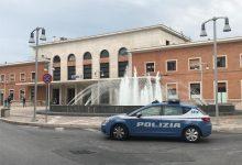 Benevento| 47enne muore dopo una lite