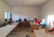Tufo  Biodigestore di Chianche,il 28 agosto la manifestazione ad Avellino