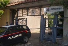 Quindici| Abusi edilizia a elevato rischio frana:i Carabinieri denunciano tre persone