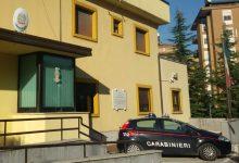 Atripalda| Rubano costosi capi di abbigliamento, madre e figlia denunciate dai Carabinieri