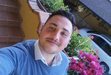 Gli amici piangono Nicola, il 25enne morto schiacciato dal trattore