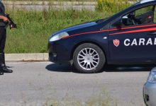 Calabritto| In giro con un coltello a serramanico nascosto in uno zaino: 40enne denunciato dai carabinieri