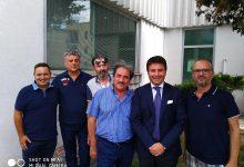 Benevento: nuove adesioni in Forza Italia