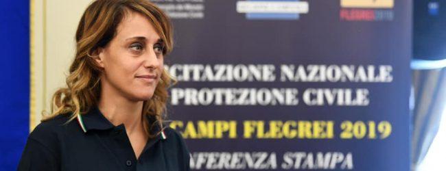 Santaniello (Unita' di crisi Campania): Domani verificheremo se riaprire le scuole