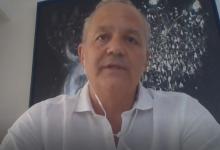 Avellino| Il metodo Amitrano della Pasell Group