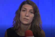 Mastella vs De Caro, arriva la replica di Antonella Pepe