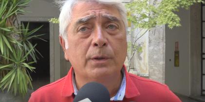 Avellino| Consiglio provinciale, si vota. Biancardi: scelta imprudente