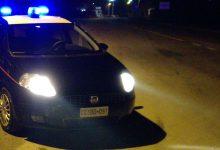 Castelfranci| Sorpresi di notte nei pressi di villette isolate,fogli di via per due persone