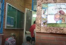 Benevento| Finalmente una nuova vita per il centro disabili 'E' piu' Bello Insieme'