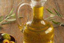 L'olio di oliva, le analisi commerciali e le vendite all'estero