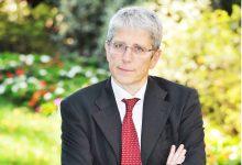"""""""Telesia for Peoples"""": tra i premiati il giornalista Mario Giordano"""