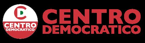 Benevento| Centro Democratico: Perchè non e' colpa di De luca. Io speriamo che me la cavo