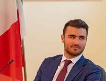 """""""Andare oltre"""" a Pietrelcina nasce un circolo di Fratelli d'Italia"""