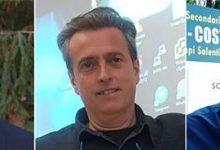 Tre superprof(uno è beneventano) lanciano appello alla scuola italiana: «Diamoci all'Imprenditorialità».