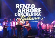 Benevento Città Spettacolo: Renzo Arbore accende la festa in Piazza Castello
