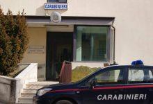 Lapio| Spettacolo pirotecnico non autorizzato: i Carabinieri denunciano due persone