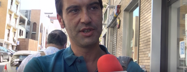 """Olio Campania, Mortaruolo: """"Come Regione abbiamo sostenuto il riconoscimento IGP. Attendiamo via libera del Ministero"""""""