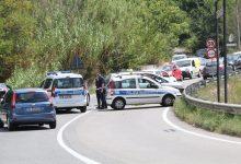 Benevento| 54enne muore in seguito a malore sulla propria auto lungo l'Appia