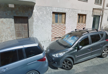 Benevento| Ritrovato in casa senza vita, probabile morte naturale
