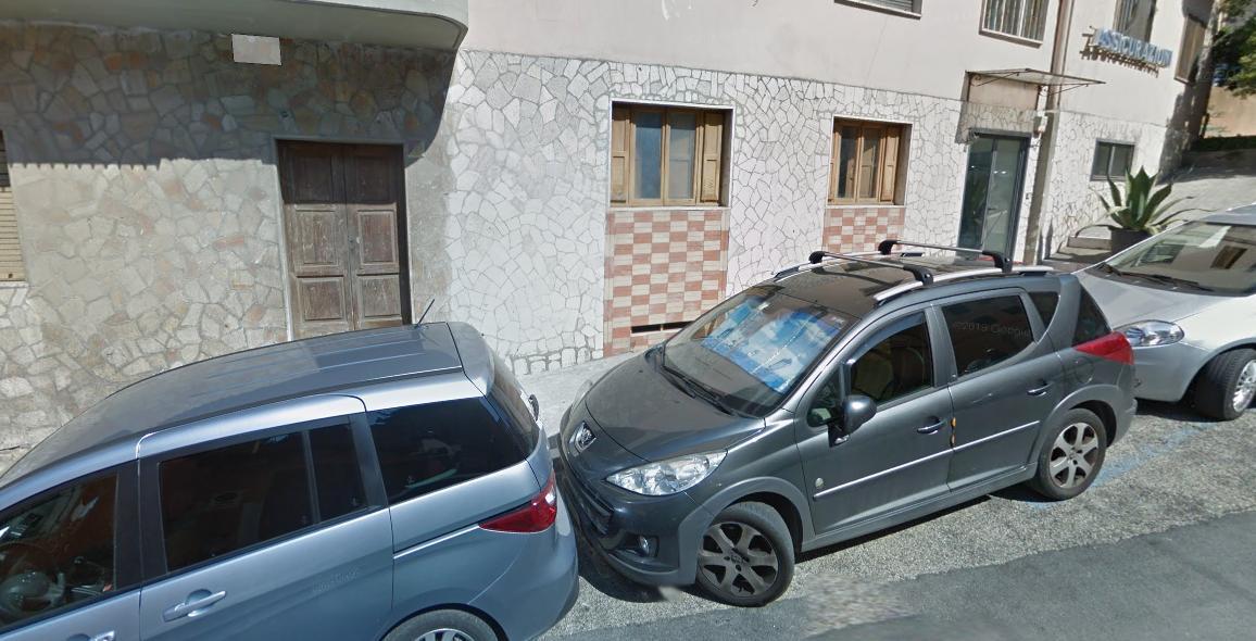 Benevento  Ritrovato in casa senza vita, probabile morte naturale